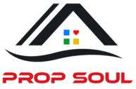 Prop Soul Logo