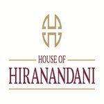 House of Hiranandani (1)