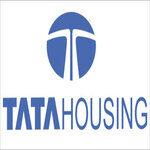 Tata housing (1)